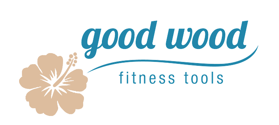 Good Wood Fitness Tools